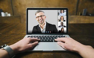 Comment prendre un Standard téléfonique virtuel