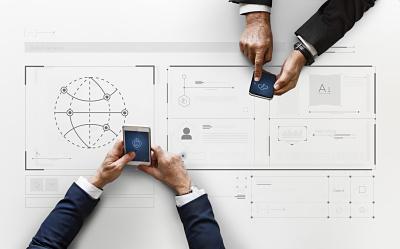 Comment gérer les appels de votre société ou de votre business?