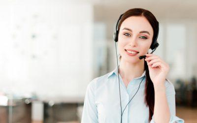 L'accueil téléphonique : outil de gestion efficace pour un entrepreneur ayant plusieurs activités