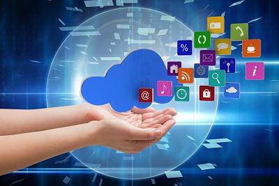 communication-nuage