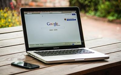 google-telephonie-mobile