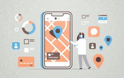 Les MVNO (re)dynamisent le marché des télécoms