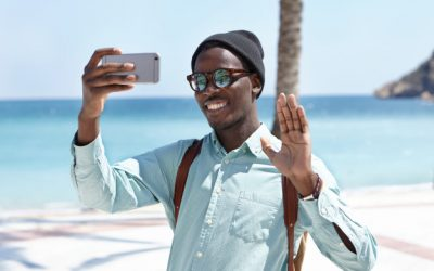Comment gérer vos appels en vacances ?