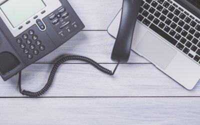 Les opérateurs virtuels ont du mal à s'imposer aux traditionnels