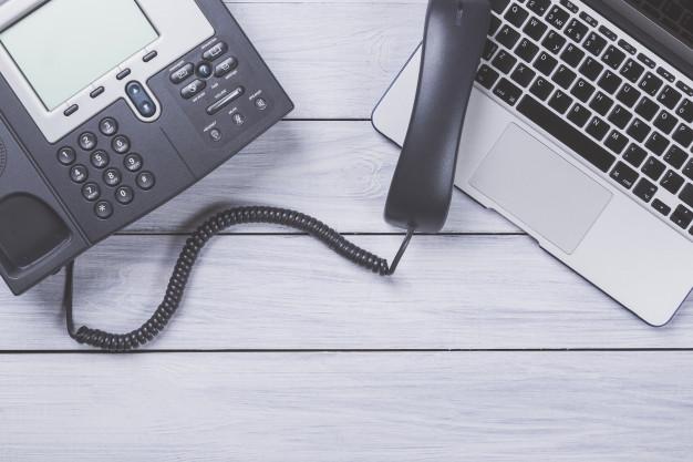 telephonie-du-mal-a-simposer