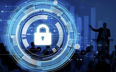 La sécurité d'un service de standard téléphonique virtuel