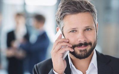 Le standard téléphonique PBX (Private Branch Exchange)