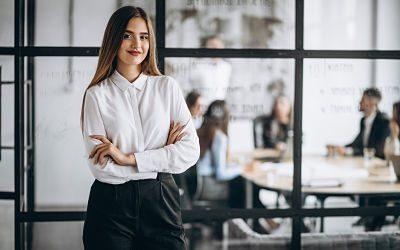 Réputation en ligne d'une PME