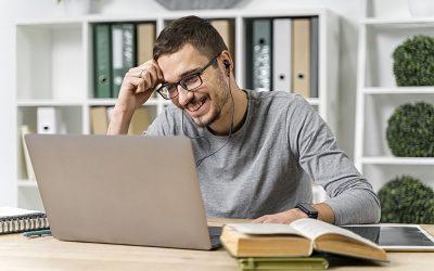 Le « e-learning » et son importance