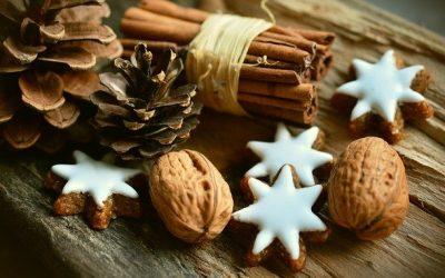 Campagnes marketing et fêtes de Noël