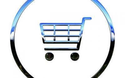 Le commerce en ligne et la réception téléphonique