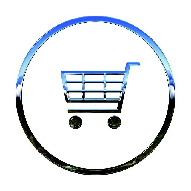 commerce-ligne