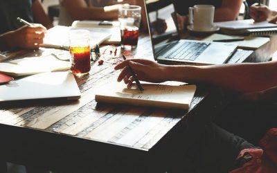 Les petites et moyennes entreprises et le numéro virtuel