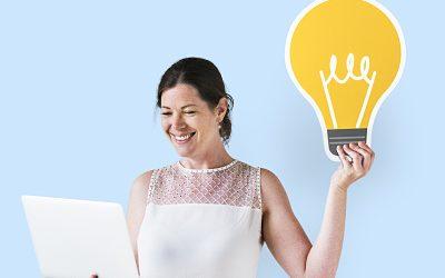 Entreprendre : une mode aujourd'hui?