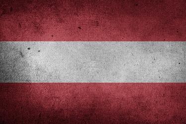 Numéro virtuel d'Autriche