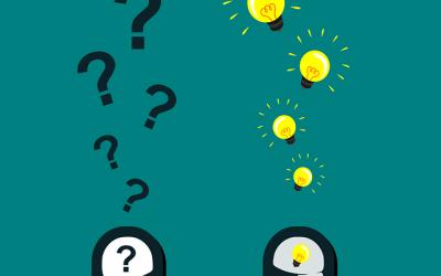 Le standard téléphonique: une solution pour votre entreprise