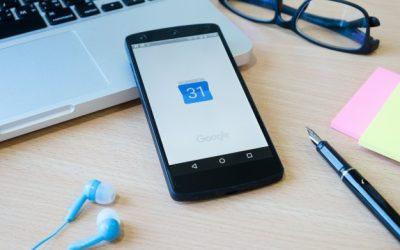 Qu'est ce que c'est un Standard téléphonique virtuel portable ?