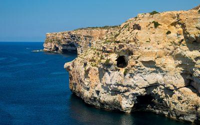 Numéro Virtuel de Malte