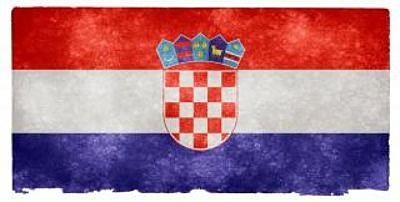 Numéro virtuel de Croatie