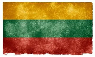 Numéro Virtuel de Lituanie