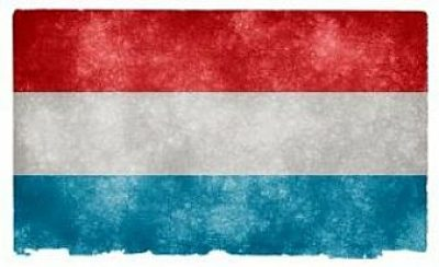 Numéro virtuel du Luxembourg