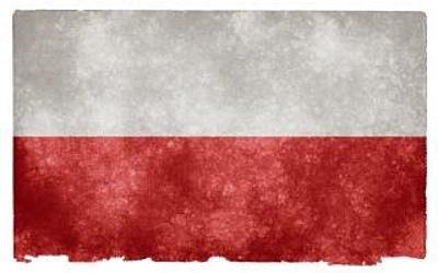 Numéro virtuel de Pologne