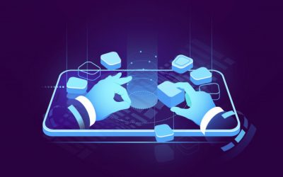 Ne perdez plus de clients : votre numéro portable virtuel