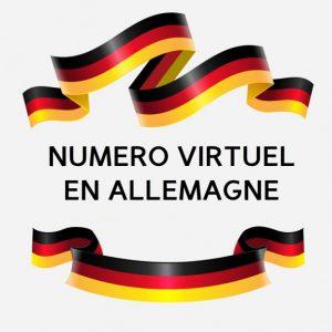 numero-virtuel-en-allemagne