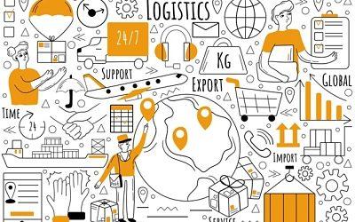 Que faut-il prévoir avant d'exporter ?