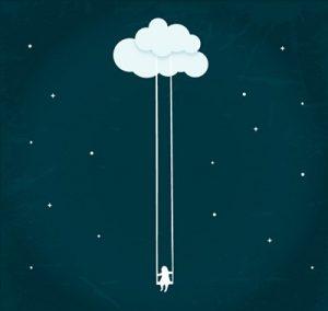 stockage-dans-le-nuage