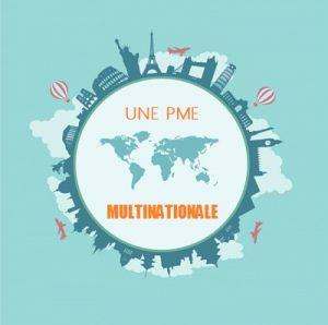 pme-multinationale