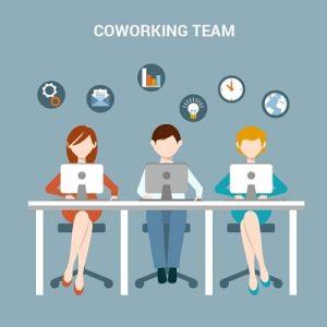 avantages-coworking