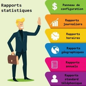 rapports-statistiques