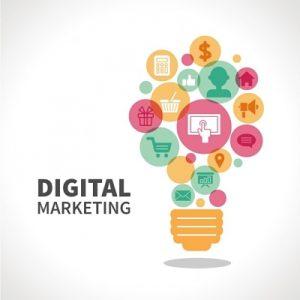 digital-marketing-ampoule