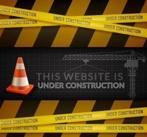 web-attractif