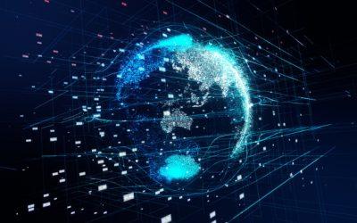 Numéros virtuels internationaux : que sont-ils et pourquoi les utiliser ?