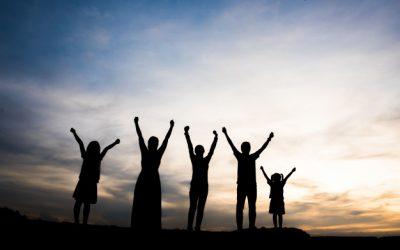 Conseils pour séparer la vie profesionnelle de la vie de famille