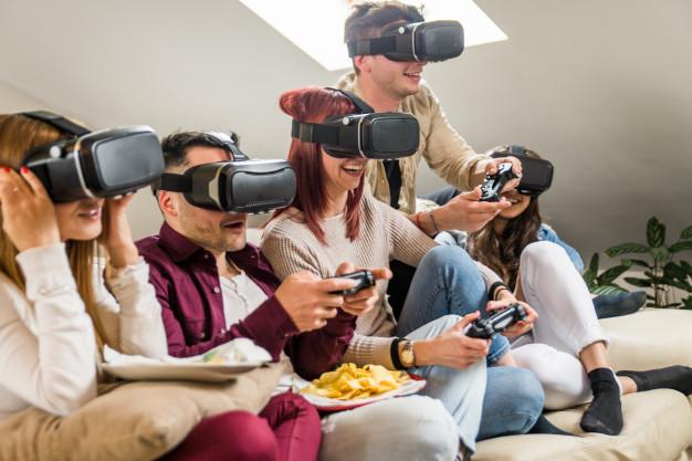 jeux-videos-google-web-rtc