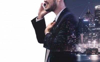 La dernière tendance, le VoIP