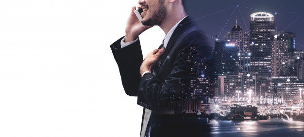 tendence-voip