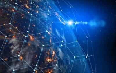 Le numéro virtuel, le futur de vos télécommunications….