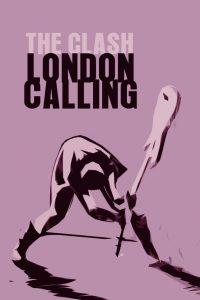 london-calling-face-brexit