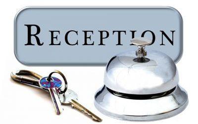 Le click to call pour augmenter les réservations de votre hotel