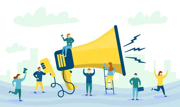 marketing-telephonique-webrtc