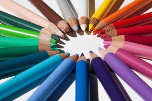 Quelle couleur etes vous_