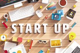 montez-votre-startup