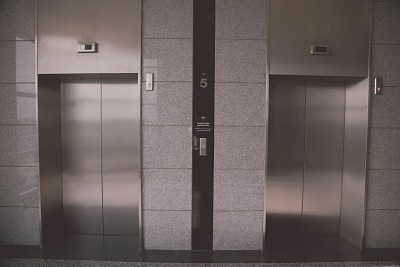 elevator pitch_opt1