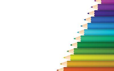 Click to Call – Quelle couleur d'entreprise êtes vous ?