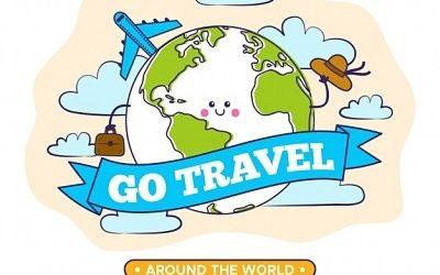 Le Click to Call sauvera votre agence de Voyages