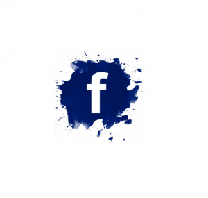 facebook-rejoignez-nous